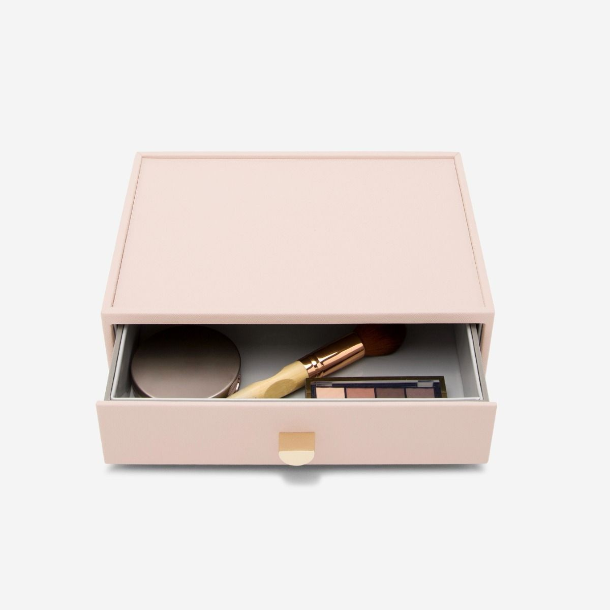 Ящик для косметики LC Designs Co. Ltd. арт.74543